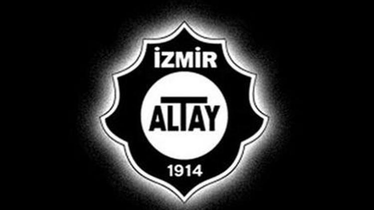 Altay'da lisans problemi! Yeni transferler...