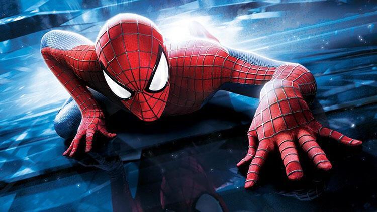 Örümcek Adam Serisi Filmleri - Örümcek Adam Serisinin İsimleri, İzleme Sırası, Vizyon Tarihleri, Konuları Ve Oyuncuları