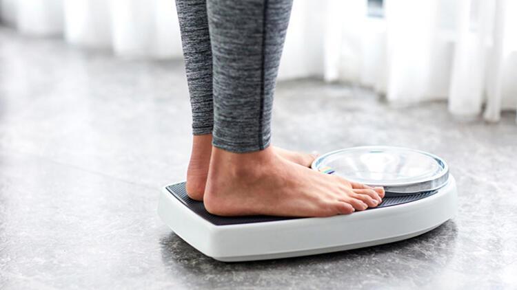 Doğum sonrası sağlıklı kilo vermenin püf noktaları