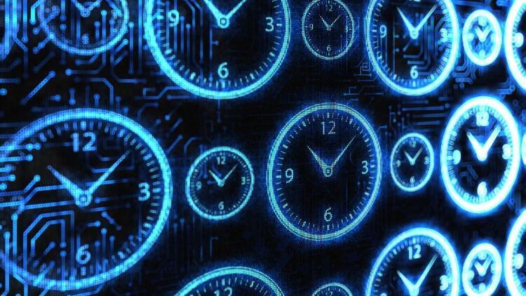 21.12 Ne Demek? 21.12 Saat Anlamı Nedir Ve Ne Anlama Gelir?