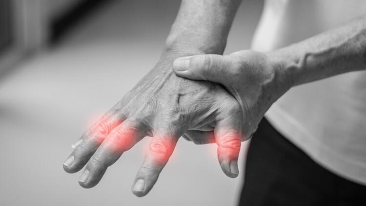 Erkeklerde daha sık görülüyor… Gut hastalığı nedir, tedavisi mümkün mü?