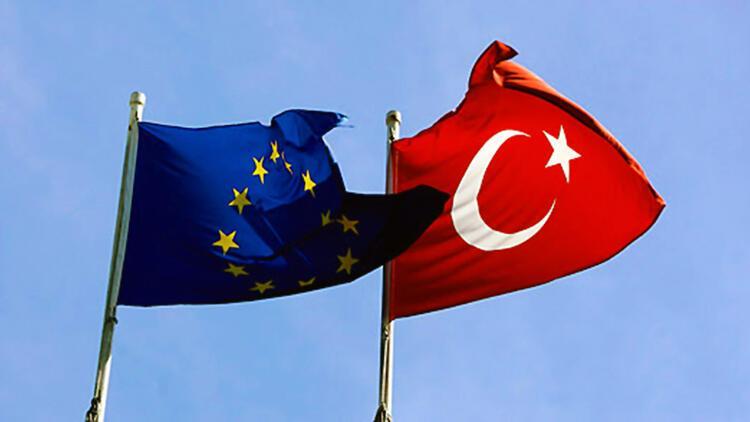 AB, Türkiye ile olumlu ivmeyi devam ettirmek istiyor