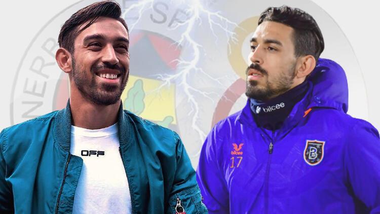 Fenerbahçe, Galatasaray'ın sinir uçlarıyla oynuyor