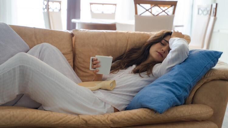 Regl Kramplarını Azaltmanın 11 Etkili Yolu
