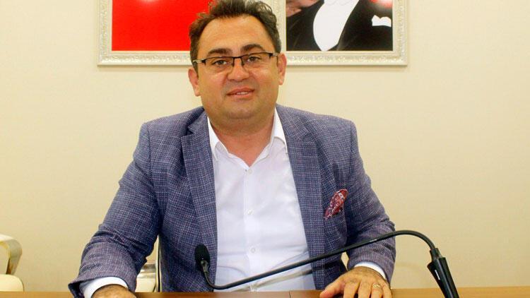 Muharrem İnce harekete geçti! CHP'den ilk istifa haberi geldi...