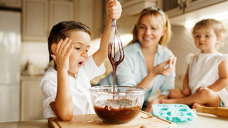 Yarıyıl tatilinde çocuklar neler yapmalı? Uzmanlardan öneriler…
