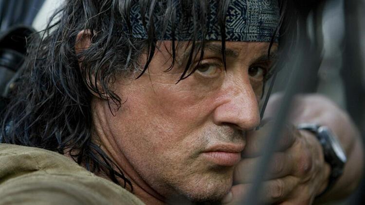 Rambo Serisi Filmleri - Rambo Serisinin İsimleri, İzleme Sırası, Vizyon Tarihleri, Konuları Ve Oyuncuları