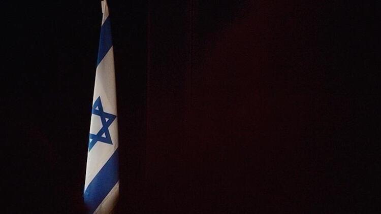 Normalleştirme anlaşmasının ardından ilk kez İsrailli bir bakan Sudan'ı ziyaret etti
