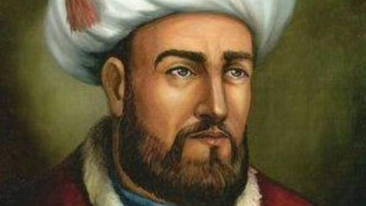 Melikşah ne zaman, nasıl öldü? Melikşah'tan sonra sultan olan isim…