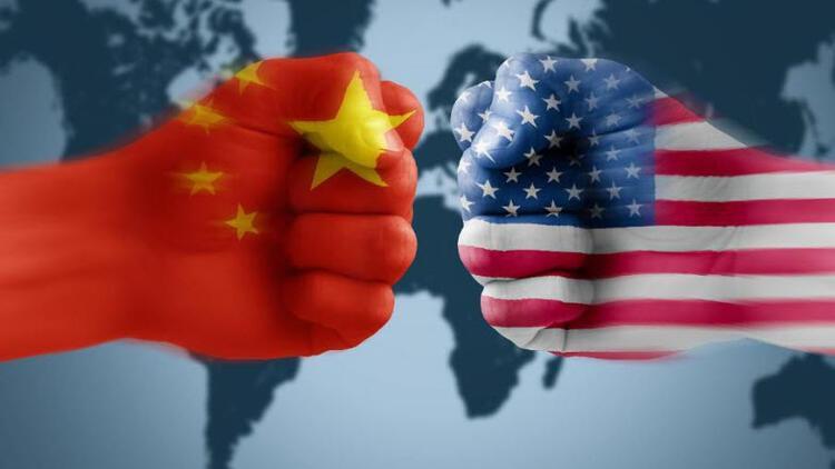 Çin, ticaret ve teknoloji konularında artan baskıyla karşılaşacak