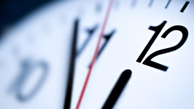 23.23 Ne Demek? 23.23 Saat Anlamı Nedir Ve Ne Anlama Gelir?