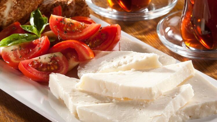Hangi peynir nasıl saklanmalı? İşte pratik öneriler…