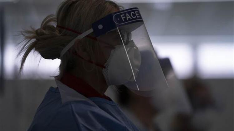 İtalya'da koronavirüs salgınında son rakamlar paylaşıldı