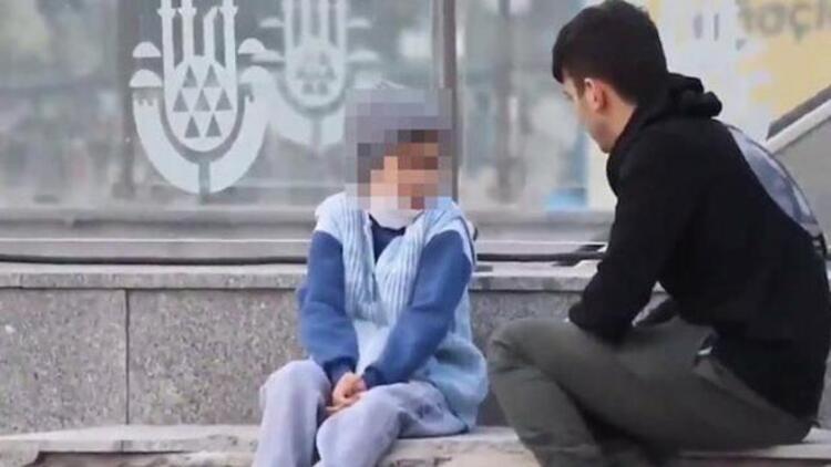 Videosu mizansen çıkmıştı! Ünlü YouTuber'a gözaltı kararı