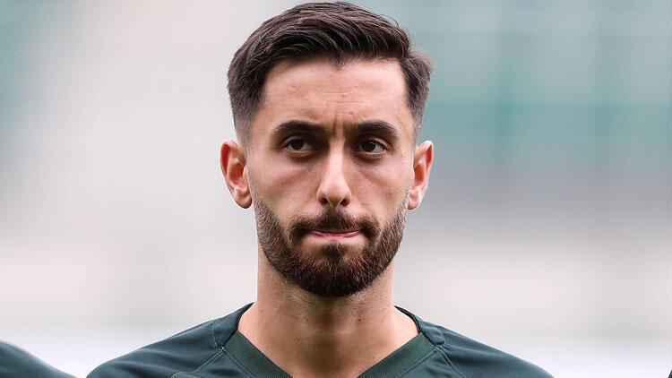 Trabzonspor'dan Yunus Mallı'ya yeni teklif!