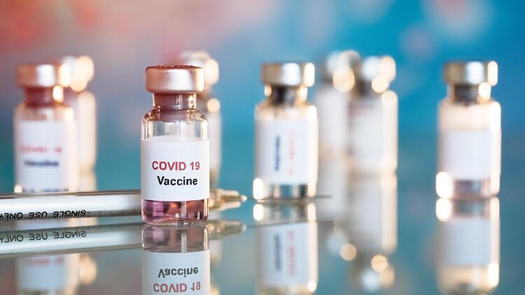 Koronavirüs aşısı hakkında merak edilenler