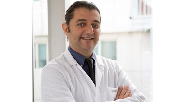 Katarakt hastalarına umut; ömür boyu kurtulabilirsiniz