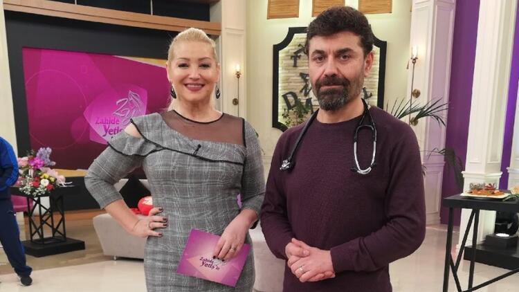 Dr Hamit Çelik kimdir nereli?