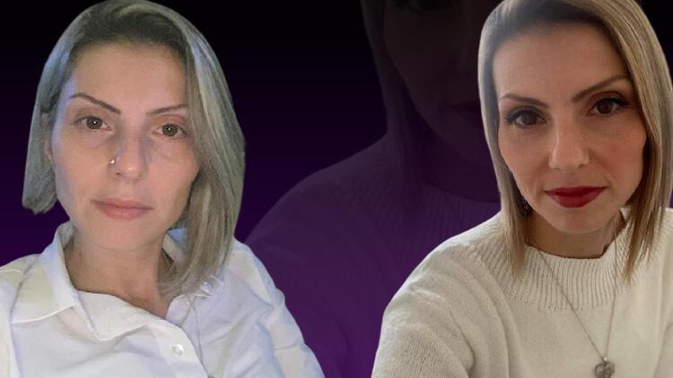 Samsun'da 2 çocuk annesi Arzu Aygün'den 42 gündür haber alınamıyor!