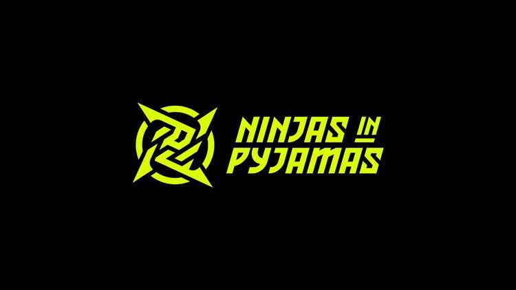 Ninjas in Pyjamas marka imajını değiştiriyor