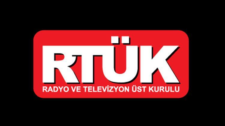 Adana'da mülkiyeti RTÜK'e ait 3.365 m² arsa satışa çıkarıldı