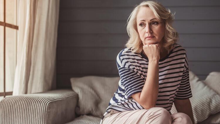 Menopoz belirtileri nelerdir? Menopoz döneminde nelere dikkat edilmeli?