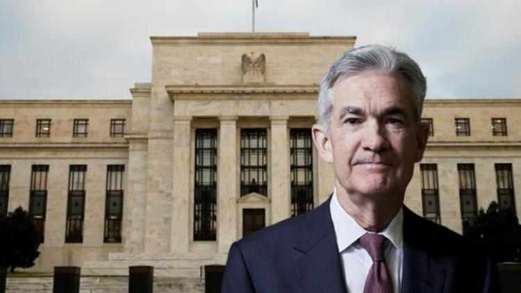 Son dakika... Fed yılın ilk faiz kararını açıkladı