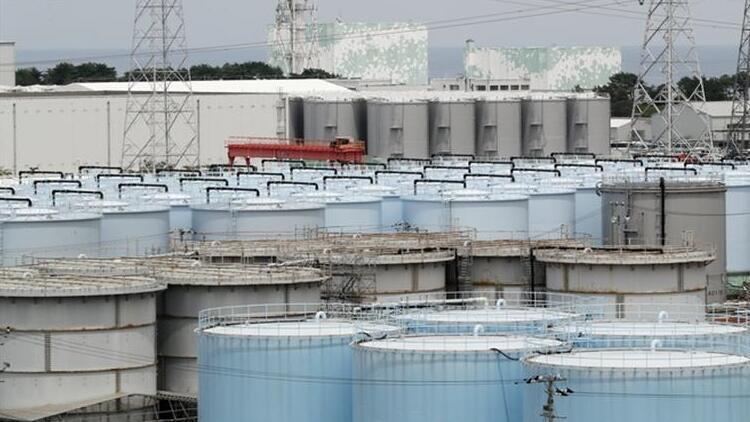 Japonya'da nükleer alarm... Ciddi seviyede radyoaktif kirlenme!