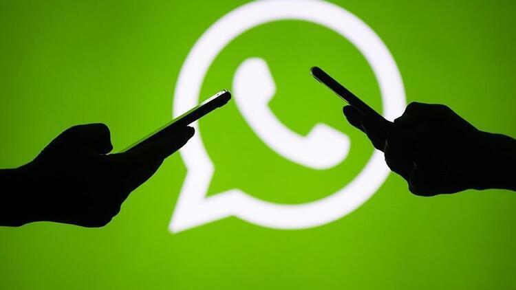 WhatsApp mesajlarıyla yayılan yeni tehdide dikkat!