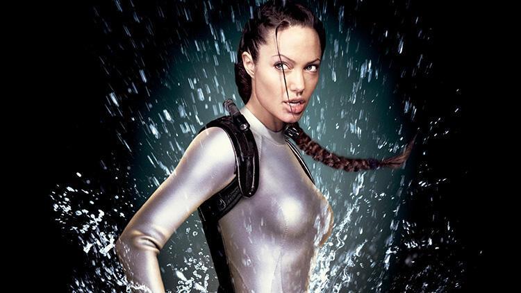 Tomb Raider Serisi Filmleri - Tomb Raider Serisinin İsimleri, İzleme Sırası, Vizyon Tarihleri, Konuları Ve Oyuncuları