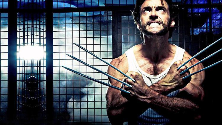 Wolverine Serisi Filmleri - Wolverine Serisinin İsimleri, İzleme Sırası, Vizyon Tarihleri, Konuları Ve Oyuncuları