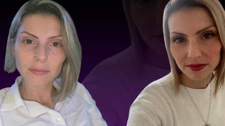 Arzu Aygün cinayetinde yeni gelişme! Sevgilisiyle kavgasının tanığı konuştu