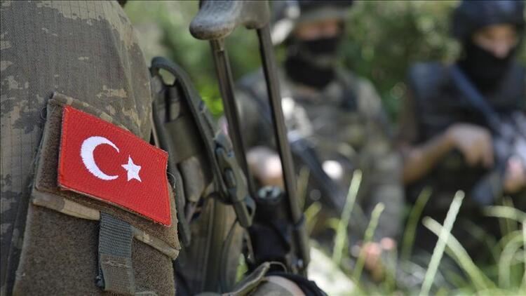 Jandarma uzman erbaş alımı 2021 başvuru süreci devam ediyor? Başvurularda son gün ne zaman? İşte detaylar