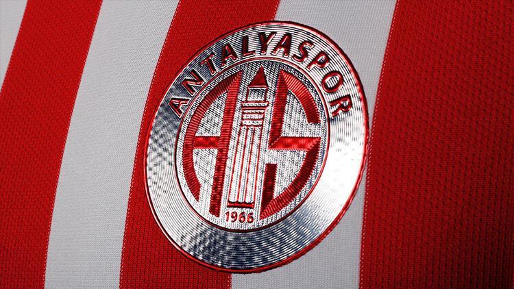 Antalyaspor'dan sakatlık bilgilendirmesi! 6 futbolcu...