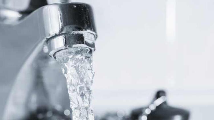 Dikkat! İstanbul'un 2 ilçesinde su kesintisi yapılacak
