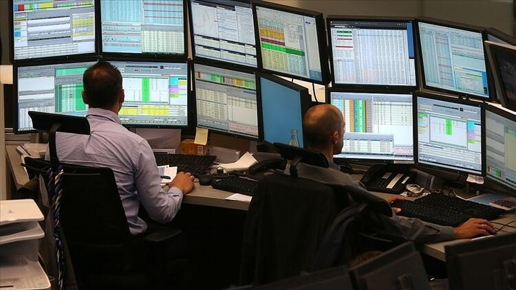 Borsalar son 13 haftanın en kötü performansını geride bıraktı