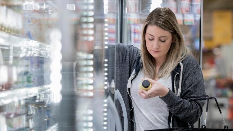 Gıda etiketlerinde karşımıza çıkan E kodu ne anlama geliyor?
