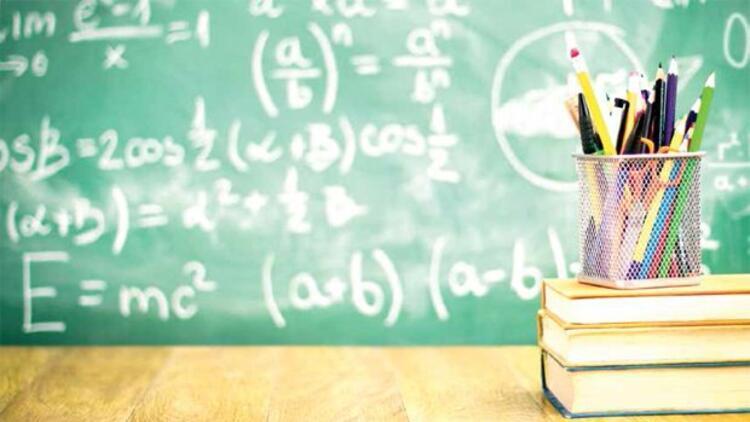 Eğitim Teknolojileri Zirvesi 6 Mart'ta