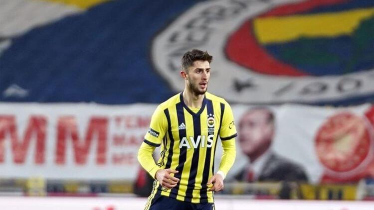 Son Dakika | Fenerbahçe'de beklenmedik ayrılık! İsmail Yüksek yeniden...