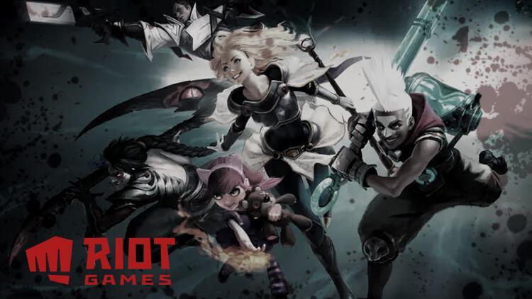 Riot Games, cinsiyet ayrımcılığı davasını yokuşa sürüyor