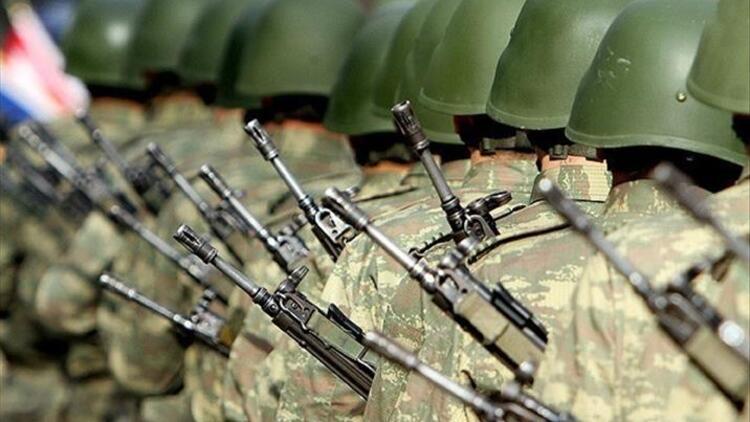 e-Devlet yoklama başvurusu ekranı: Askerlik yoklama kaçağı cezası nedir?