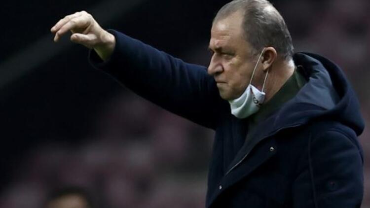 Son Dakika: İşte Galatasaray'ın PSV Eindhoven maçı kafilesi belli oldu