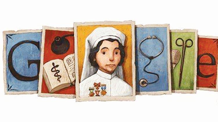 İlklerin doktoru Safiye Ali