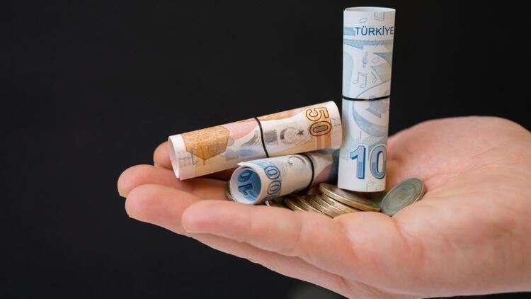 Teknoloji geliştirme bölgelerinde vergilerden istisna süresi uzatıldı