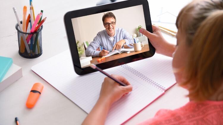 Çocuklarda teknoloji bağımlılığına karşı 10 etkili öneri!