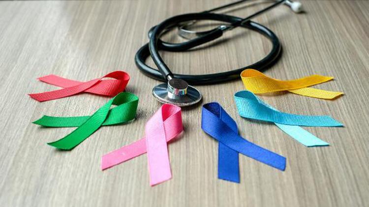 Kanserin en güçlü düşmanı: Erken tanı