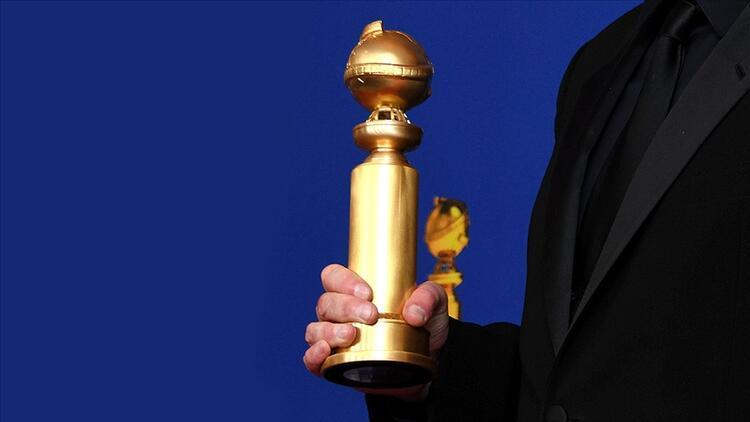 2021 Altın Küre Ödülleri ne zaman verilecek? Adaylar belli oldu