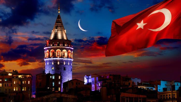Pandemiyle birlikte büyük değişim! İstanbul 2. sıradan listeye girdi