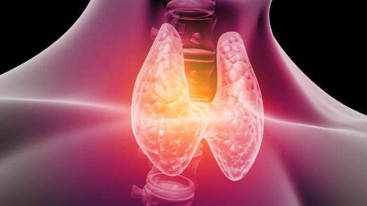 Her Tiroid Nodülü Kansere Döner mi?
