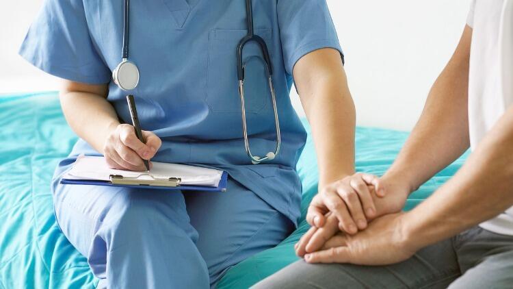 Kanseri nasıl yeneceğiz? Uzmanından çok önemli öneriler…